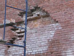 masonry contractor chicago IL