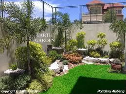 Small Picture Backyard Garden Design Ideas Backyard Gardening In The