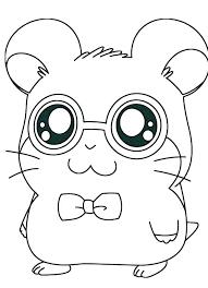 Coloring Pages Of Cute Baby Animals Dariokojadininfo
