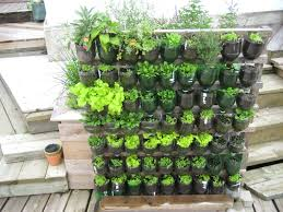 Small Picture Vertical vegetable garden design