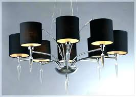 chandeliers tadpoles 3 light mini chandelier mini chandelier white tadpoles 3 bulb point market left
