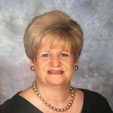 Brenda Wilbanks - Realtor - Home   Facebook