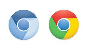 google chrome logo transparent.  Google Inside Google Chrome Logo Transparent N