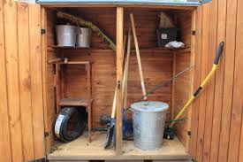 Fur Shed Designs Tool Shed Updates The Cavender Diary