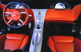 chrysler crossfire custom interior. 2001 chrysler crossfire concept car interiorjpg custom interior