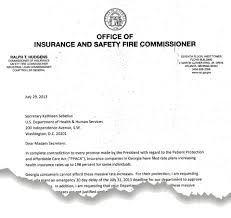 12 Best Images Of Notice Of Claim Letter Sample Construction