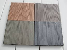 vinyl fence colors. Vinyl Fence Colors Certagrain Avinylfence Intended For Size 1280 X 960 I