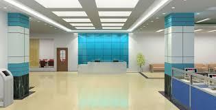 interior office. Split Duct High Static » 8 PK \u2022 DEALER RESMI AC DAIKIN Interior Office