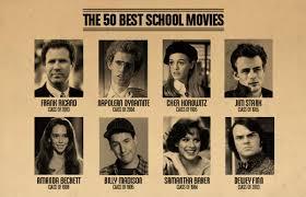 42. Cruel Intentions 1999 The 50 Best School Movies Complex Cruel Intentions 1999 The 50 Best School Movies Complex