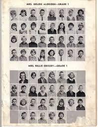 Mary Jane Potter School