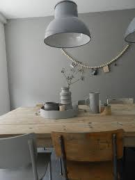 Tafellamp Lamp Tafel Naast Sofa Heldere Woonkamer Interieur Met