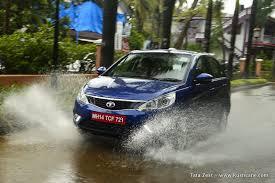 tata new car launch zestTatas best selling car Zest sales crosses 20000