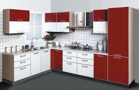european kitchen cabinets nyc style online dallas subscribed me