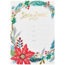 Christmas Cards Images Christmas Cards Holiday Cards Holiday Party Invitations Hallmark