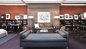 Culver City Modern Furniture Store Room & Board