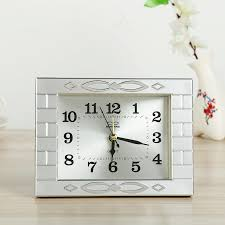 top 10 most popular <b>retro table</b> clocks brands and get free shipping ...
