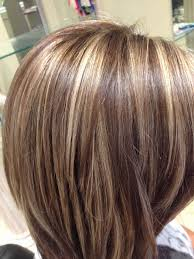 Hairstyles Burgundy Hair Color Chart The Newest Mahogany