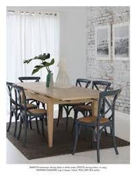 oz furniture design. clippedonissuu from modern australian living oz design furniture autumn look book oz e