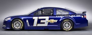 2018 chevrolet for nascar.  chevrolet somewhat more than mildly surprised that chevy is moving away from a  midsize offering given the fusion and camry compete with malibu in market and 2018 chevrolet for nascar