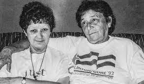 Norma McCorvey's last about face - Dallas Voice