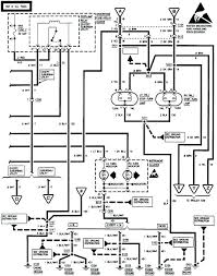 chevrolet express wiring diagram equinox wiring wiring diagram chevrolet express wiring diagram beautiful of express tail light wiring diagram van express tail light wiring chevrolet express wiring diagram
