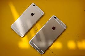 iphone 6. why iphone 6 plus is susceptible to \u0027touch ic disease\u0027 (and how you might avoid it) iphone t
