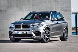2017 BMW X5 M Pricing - For Sale | Edmunds