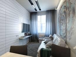 Home Designs: Small Apartment Decor2 - Small Space Design