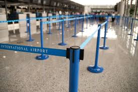 how to get through airport security fast blog airport security fast