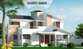Small Picture Indian Home design Free house plansNaksha Design3D Design