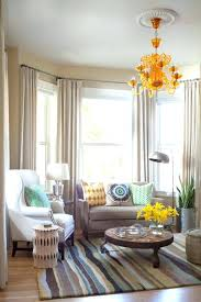 bay window decor living room windows large size of to try in your home furniture layout