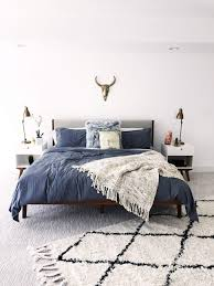 mid century modern bedding. Bedroom:Modern Bedroom Bedding Beautiful Vintage Mid Design Ideas Awesome Sets Comforters Graphic By Naturals Century Modern A