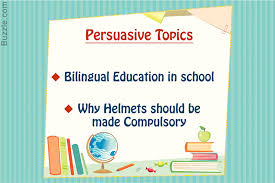 persuasive essay topic brainstorm topics for persuasive essays view larger