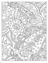 pattern coloring pages for s as well as coloring pages patterns and designs pictures fl pattern