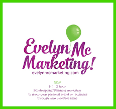 Posts By Evelyn Evelyn Mc Marketing