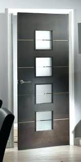 external sliding doors bunnings external doors internal doors external door frame external doors external sliding door