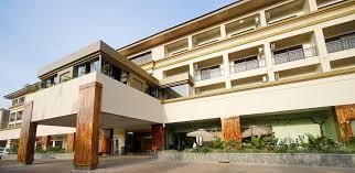 best western garden inn san antonio tx. Best Western Premier Garden Hotel Entebbe, Entebbe Inn San Antonio Tx