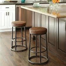 Unusual Bar Stools Uk Best 25 Counter Stools Ideas Only On Pinterest  Kitchen Counter Stools Counter Bar Stools And Bar Stools Kitchen Weird Bar  Stools Cool ...