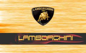 lamborghini logo hd wallpapers 1080p. Plain Lamborghini Most Downloaded Lamborghini Logo Wallpapers  Full HD Wallpaper Search Throughout Hd 1080p