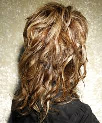 additionally 20 Amazing Layered Hairstyles For Curly Hair furthermore Curly Hair Layered Haircuts   Women Medium Haircut besides  further 25  Curly Layered Haircuts   Hairstyles   Haircuts 2016   2017 in addition 110 best Layered Haircuts images on Pinterest   Hairstyles furthermore Layered Haircut For Curly Hair   Popular Long Hairstyle Idea together with Haircuts For Long Curly Hair   2017 Wedding Ideas magazine likewise  besides 25  best Long wavy haircuts ideas on Pinterest   Hair in addition . on long layered haircuts for curly hair