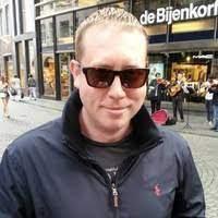 Ronnie Hays - Help Desk Technician - Tableau Software   LinkedIn