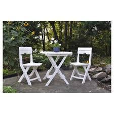 patio furniture white. White Patio Dining Sets Furniture R