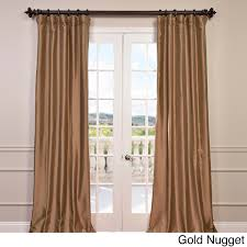cabinet breathtaking extra wide curtain panels extra wide curtain panels h42
