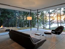 architectural home design. Natural Home Architectural Interior Design 2 \u0026