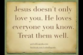 Biblical Quotes On Love Pictures The Love Of Jesus Quotes Daily Quotes About Love 93