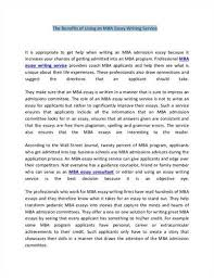 esl dissertation introduction ghostwriting websites ca america is professional admission paper editing site for mba