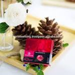 rose city soap