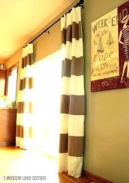 rugby stripe curtain rugby stripe curtains horizontal curtains rugby stripe striped shower curtain design navy and rugby stripe curtain