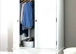 closet organizer design app designer rubbermaid system home depot bathrooms excellent organizers