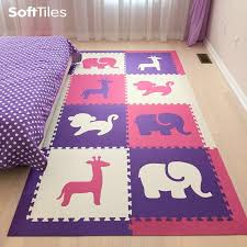Perfect Floor Mats For Kids Fresh 2018 Baby Kids Toys Numeral 1 10